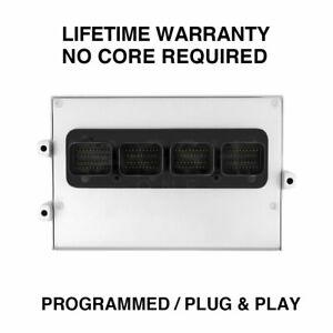 Engine Computer Programmed Plug/&Play 2010 Jeep Grand Cherokee 5.7L PCM ECM ECU