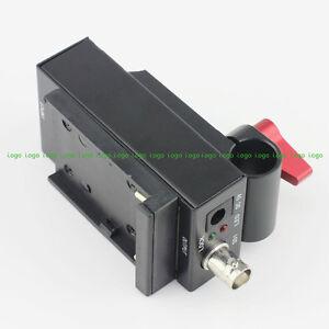 HDMI-to-SD-SDI-HD-SDI-3G-SDI-Signal-Converter-fr-F970-Battery-Pack-Bank-Camera