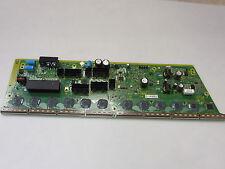 TNPA5457 SN Board for PANASONIC TX-P42G30 TXNSN1SNUHA42