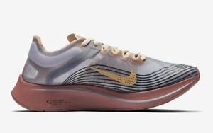 desert Sp Eur 001 Fly Nike Av7006 Nuevo 8 42 Grey Zoom metalizado Mineral 5 Uk Wolf qvXwxfgEw
