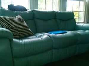 Delaney-Aqua-Turquoise-Power-Reclining-Sofa-Kanes-86