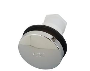 """Moen M8648 Pop-Up Tub Drain Stopper 1//4/"""""""
