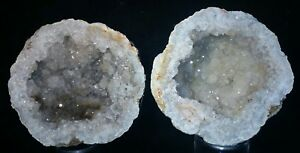 Quartz-Geode-From-Keokuk-Region-4-Inch-Geode-70