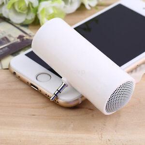 Fashion-Mini-Portable-Stereo-Speaker-3-5mm-Jack-Plug-For-Cell-Phone-Tablet-MP3-U