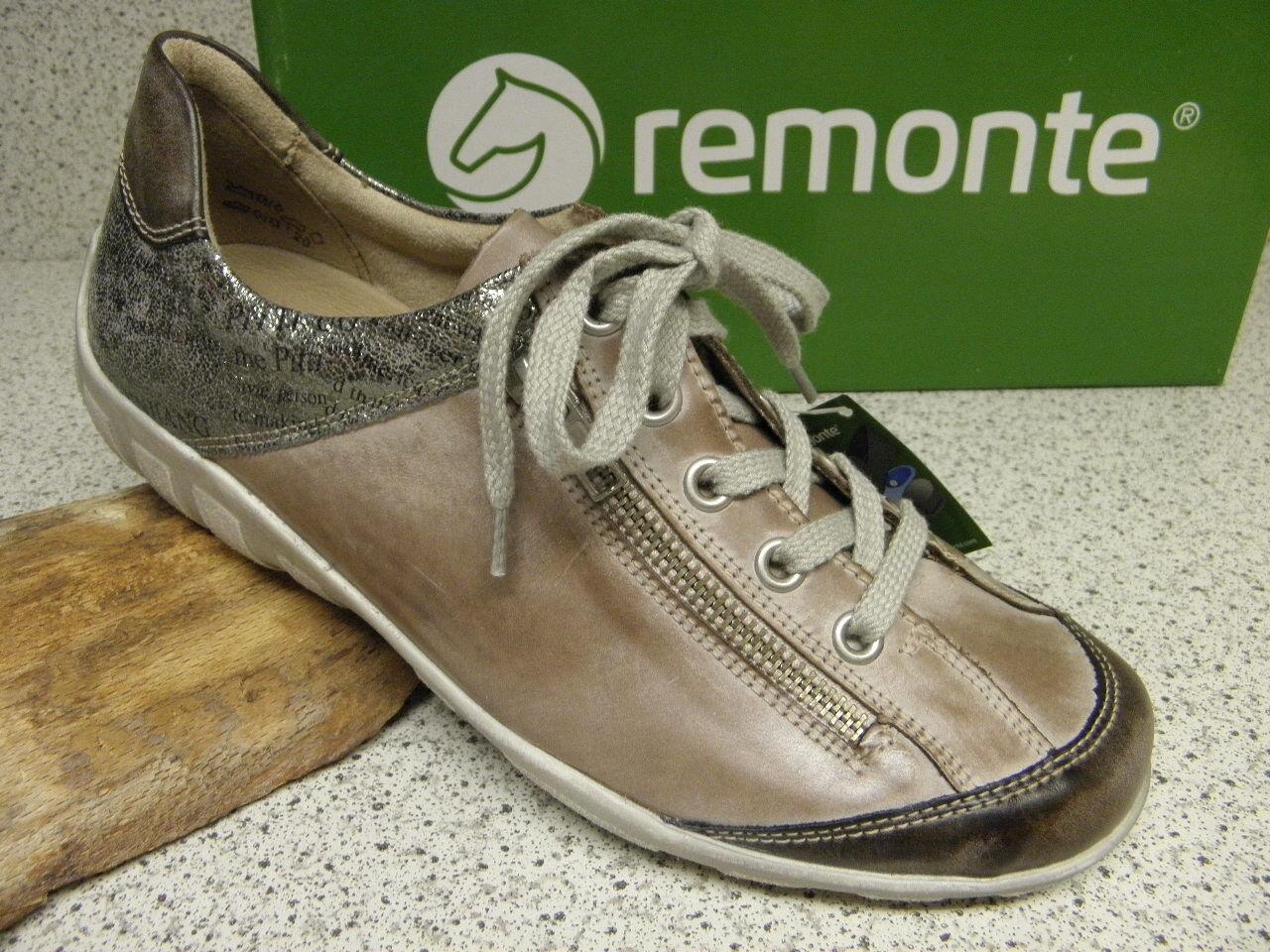 Remonte ® sale, finora , , , + GRATIS Premium-Calze, r3417-25 (d953) f0edec