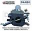 Wacker-Neuson-5000183842-Carburetor-For-BS50-2-BS50-2i-BS60-2i-Walbro-HDA292 thumbnail 1