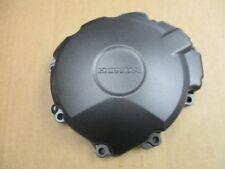 Alternator Cover Gasket For Honda VFR 800 2003 Athena Generator