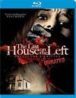 Last House on The Left CE 0883904233503 With Garret Dillahunt Blu-ray Region a