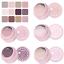 5-Boxen-Set-5ml-Nail-Art-Soak-off-UV-Gel-Nagellack-Manikuere-Tipps-DIY-UR-SUGAR Indexbild 5