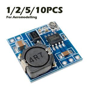 1-2-5-10PCS-DC-DC-Step-Down-Power-Supply-Module-Buck-Converter-For-Aeromodelling