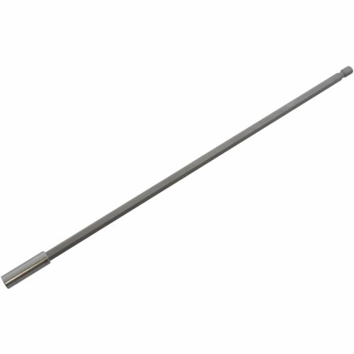 "12/"" 300mm Extra Long Magnetic Power Bit Screwdriver Extension Bar Bit Holder"