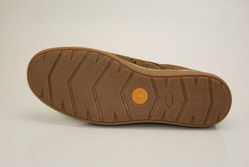 De Hombre Zapatos 5022a Earthkeepers Timberland Cordones Hudston Zapatillas 4qwRXpnxta