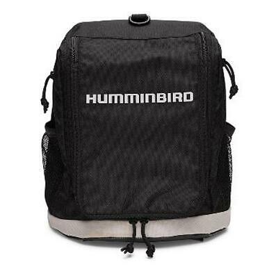 Humminbird Cc Ice Soft Sided Carrying Case 780015 1