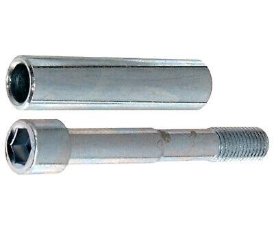 For 2004-2005 Dodge Neon Caliper Bolt Kit Front Raybestos 87883JK SRT-4 R-Line