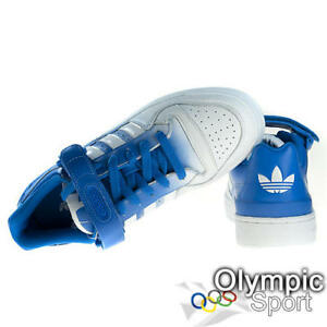 5 Eur Trainers Uk Adidas 41 Rs G14035 7 Forum Mens Lo IqTTO80wP