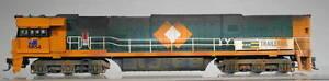 Austrains-HO-NR-Class-Diesel-Electric-Locomotive-KF-101