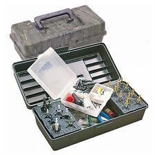 MTM Magnum Broadhead Box