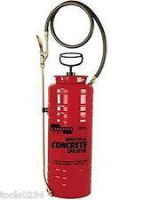 Chapin 1949 3.5 Gal Concrete Form Oil Industrial Sprayer FREE SHIP US 48 Viton