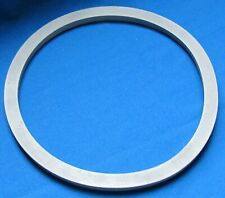 Gasket M14215 Needle Filter For Maestrelli Dry Cleaning Machine