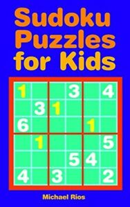 Sudoku-Puzzles-for-Kids