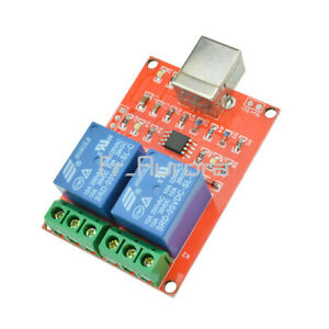 5V-2-Channel-USB-Relay-Programmable-Computer-Control-For-Smart-Home-Automation