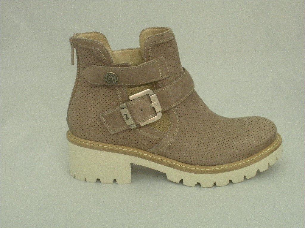chaussures noir GIARDINI femmes TRONCHETTI TRONCHETTI TRONCHETTI P615191D PELLE TORTORA MADE IN ITALY bf2307