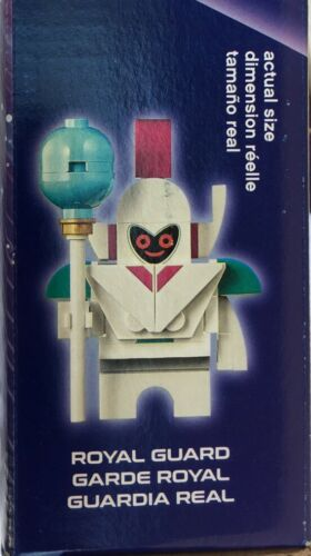 NEW LEGO THE LEGO MOVIE 2 70838 QUEEN WHATEVRA/'S /'SO-NOT-EVIL/' SPACE PALACE