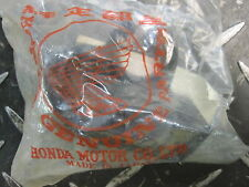 85 86 87 HONDA ATC 250SX NOS NEW LEFT HANDLE BAR PAD COVER
