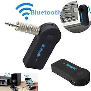 Wireless-USB-Bluetooth-3-5mm-AUX-Audio-Stereo-Music-Home-Car-Receiver-Adapter
