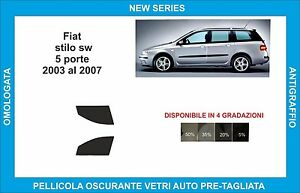 window-tint-glass-fiat-stilo-5-p-sw-from-2002-on-front