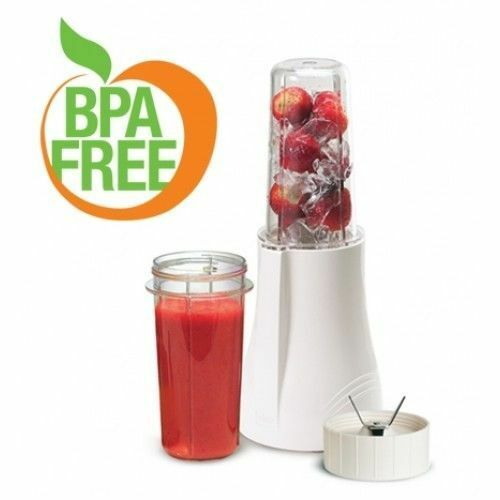 Tribest Personal Blender PB150 75% OFF!