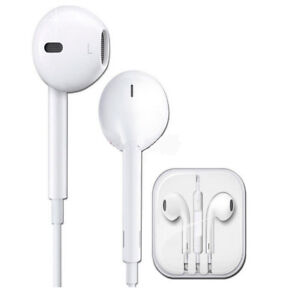 AURICULARES-IPHONE-white-compatible-micro-IPHONE-5-6-6S-ANDROID-SAMSUNG-XIAOMI