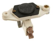 Kaehler Alternator Voltage Regulator 068903803b 1109220