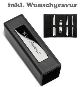 Lujo-Set-de-manicura-de-incl-Grabado-Aspecto-Grabado-REFLECTS-Elbing