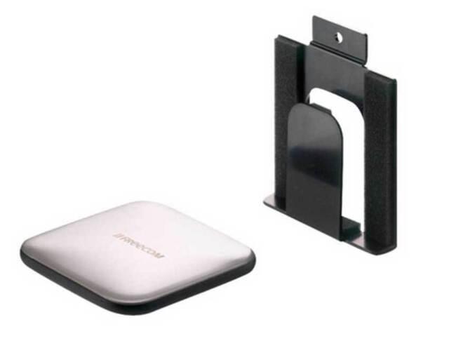 Freecom Mobile Drive Sq TV 2,5'' USB3.0 Ext HDD 56156 1TB #T3610
