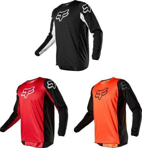 Motocross Dirtbike Offroad 2020 Fox Racing Youth 180 Prix Jersey