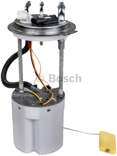 For Cadillac Escalade Chevy Tahoe GMC Yukon XL 1500 Fuel Pump Module Bosch 67442