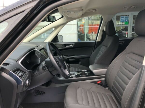 Ford Galaxy 1,5 EcoBoost Titanium - billede 5