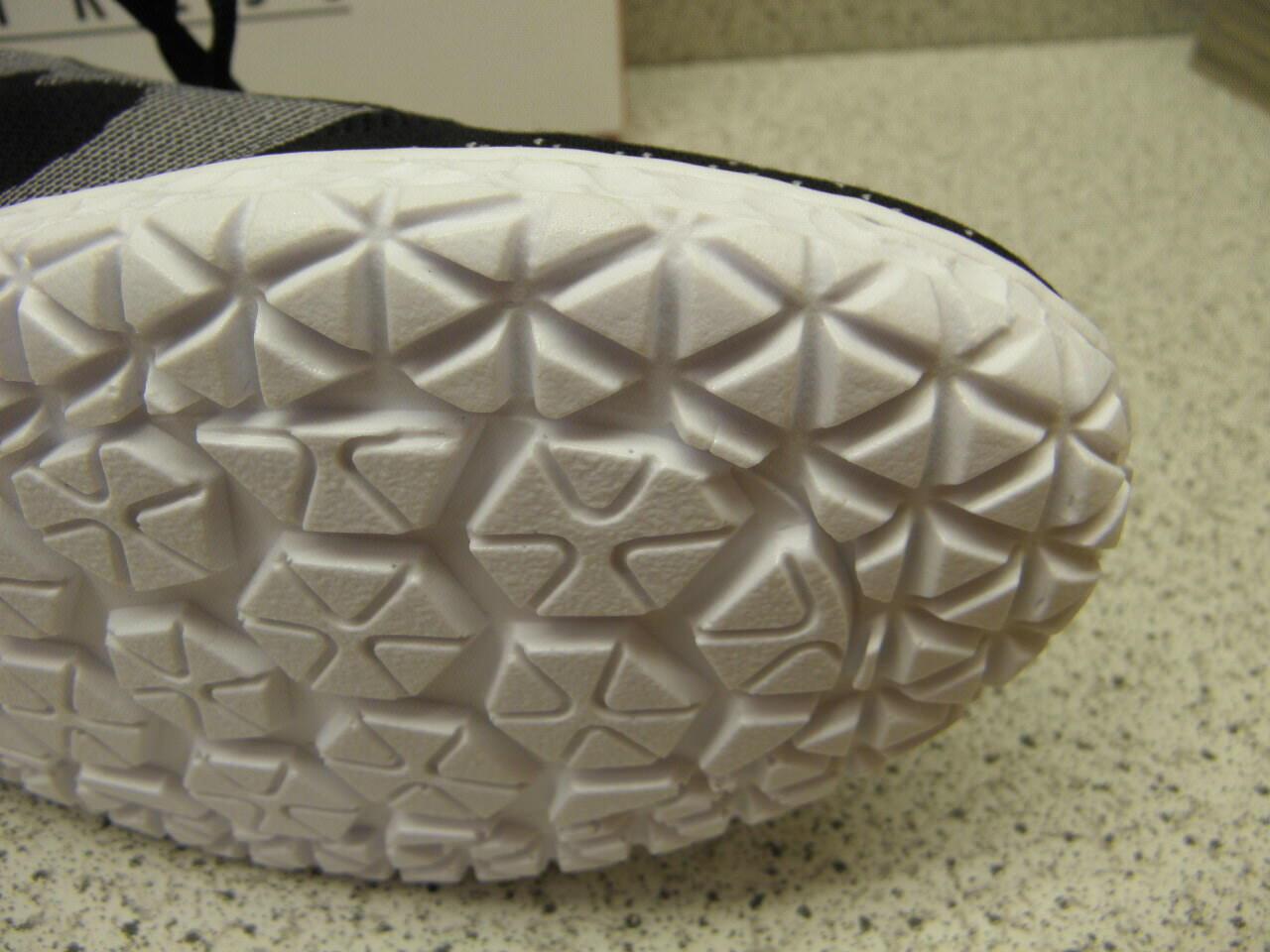 rieker ® ROTuziert  bisher    fashion Schuhe  Memo-Soft  (R463)