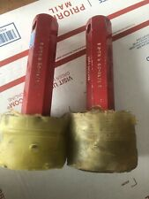 3 116 20 Thread Setting Plug Gage Uns 2a Go No Go Machinist Tool Making