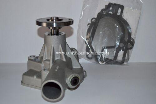 TCM FORKLIFT PARTS N-21010-78226 WATER PUMP