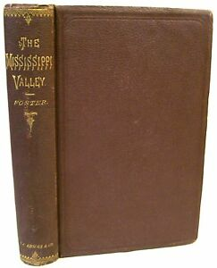 The-Mississippi-Valley-Its-Physical-Geography-1869