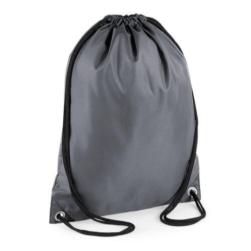 Gym Bag Drawstring backpack Mens Woman Waterproof Sports Sack Swim Kit Shoe BAG
