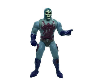 He-Man-Masters-Of-The-Universe-Vintage-Skeletor-Action-Figure-1988