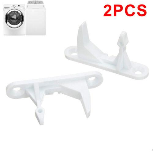 2set Door Striker for Frigidaire Kenmore Washer PS890617 AP3580441 131763310 USA