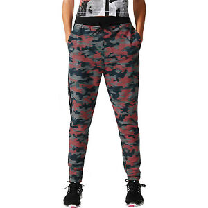 Popular   Adidas Snowboarding Adidas Rose Camo Women39s Pant  Dark Shale