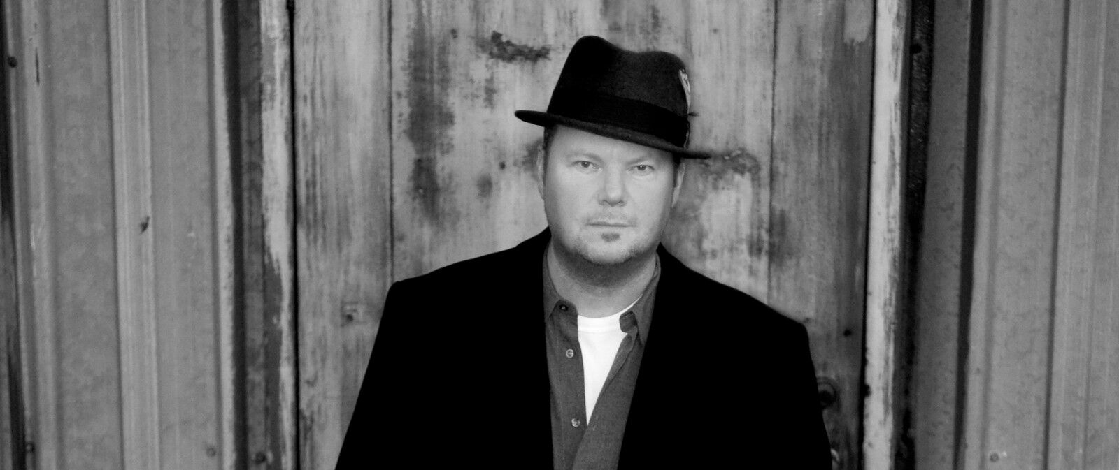 Christopher Cross Tickets (21+ Event)