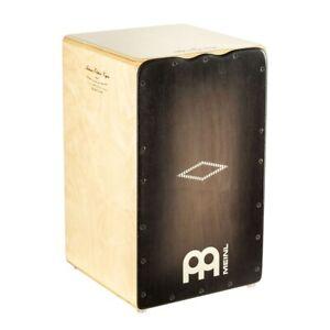 MEINL-Percussion-Artisan-Edition-Cajon-Solea-Line-AESLEYB