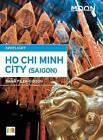 Moon Spotlight Ho Chi Minh City by Dana Filek-Gibson (Paperback, 2015)
