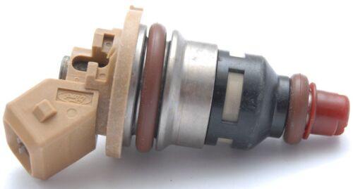 Ford Mondeo MK1 mk2 92-96 1.8 2.0 16 V Zetec Kombi 4x4 Fuel Injector 948f-bc